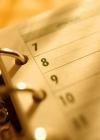 calendar timeframe