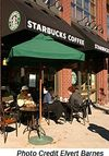 176px-Starbucks_in_WashingtonDC